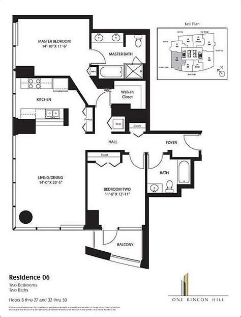 kerry cbell homes floor plans floor plan sles floor plan real estate photography ta st