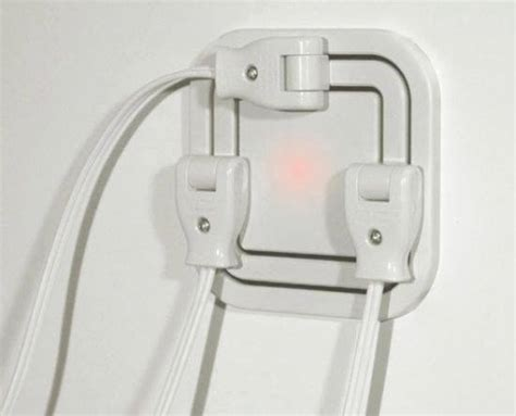 modern electrical outlets electrical plugs modern and creative electrical outlets