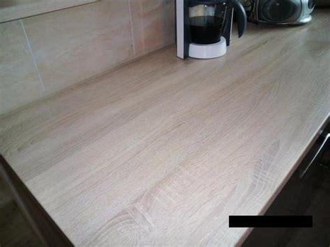 nobilia arbeitsplatten kaufen nagelneue or verpackte arbeitsplatte nobilia eiche