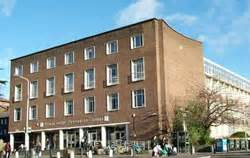 thames valley university free hotel catering courses at thames valley university