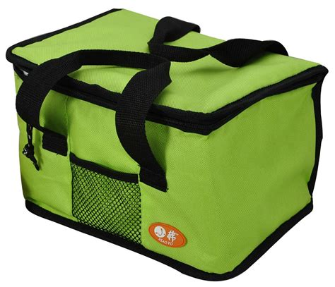 L Spesial Price 162 Lunch Bag Cooler Bag Tas Bekal Bonus Jelly 2015 new products trendy insulated cooler bags for frozen food of beven