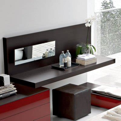 modern dressing table design ideas littlepieceofme