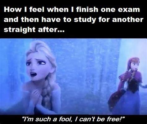 Elsa Meme - elsa memes image memes at relatably com
