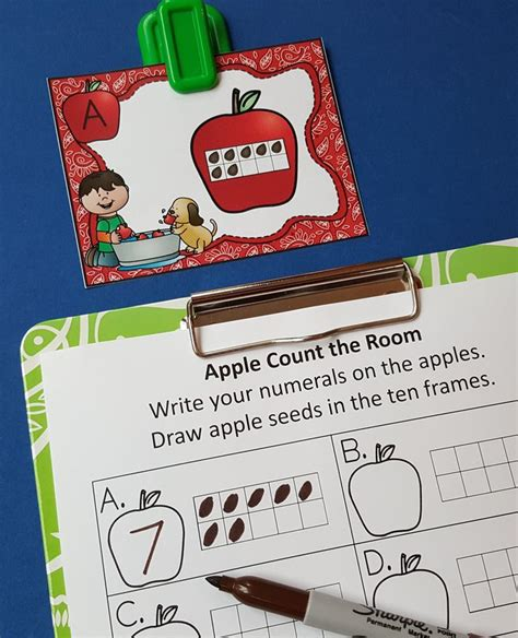 counting all the apples in the room 513 best images about theme fall apples pumpkins on activities and