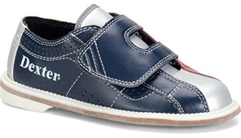 kid bowling shoes top 8 best bowling shoes for in 2018 reviews