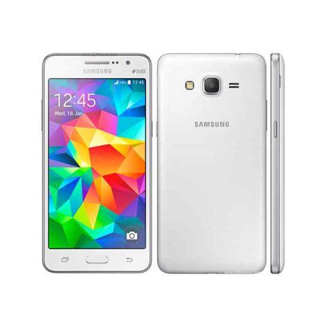 Samsung Galaxy Grand Prime Sm G530h Themes | unlock samsung galaxy grand prime sm g530h