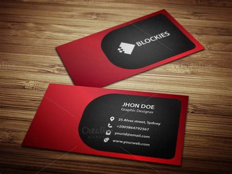 pixlr business card template royal business card template business