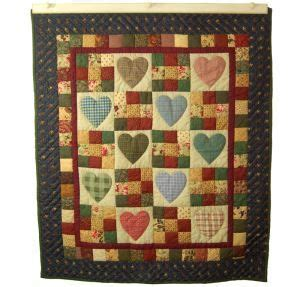 Handmade Amish Quilts For Sale - 1000 ideas about handmade quilts for sale on