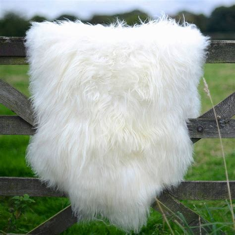 how are sheepskin rugs made sheepskin rug assorted colours by idyll home notonthehighstreet