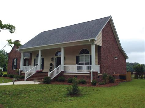 Rivergate Floor Plan by Townsley Lowcountry Home Plan 021d 0012 House Plans And