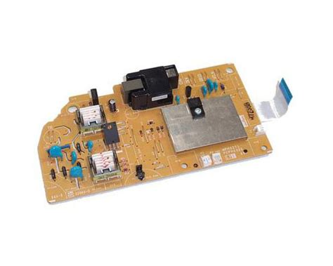 Drum Unit Mfc 7820 mfc 7820 high voltage power supply oem