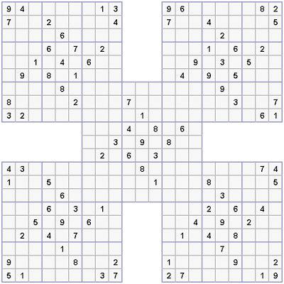 printable ninja sudoku gallery free printable 16x16 number sudoku best games