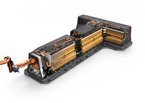2016 chevrolet volt s powertrain revealed