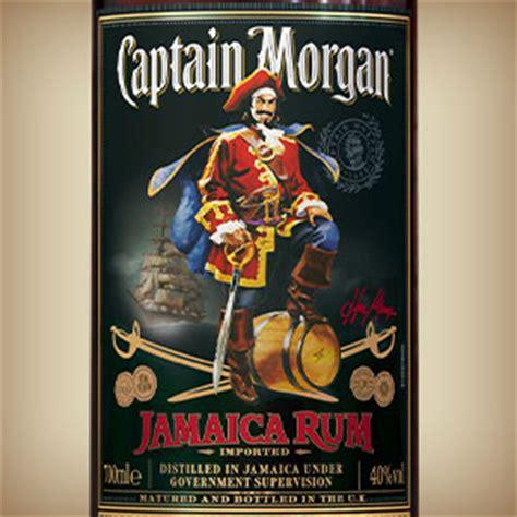 captain jamaican rum spiced rum drink captain 174 original spiced gold