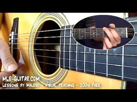 tutorial guitar angie 301 moved permanently