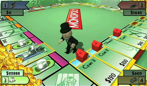 oj scrabble monopoly scrabble trivial pursuit y risk c 243 mo jugar