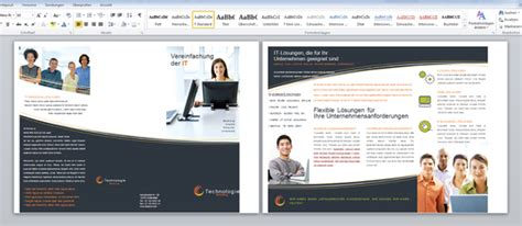 Design Vorlagen Word Erstellen 13 itinerary templates free microsoft word documents