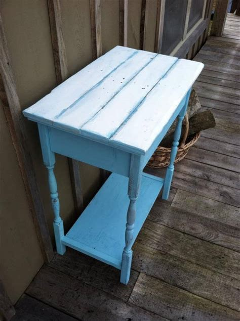 Pallet Kitchen Table by Diy Beautiful Pallet Kitchen Table 99 Pallets