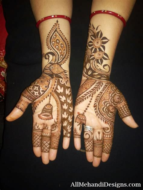 henna design on hands photography 1000 indian mehndi designs for hands henna patterns