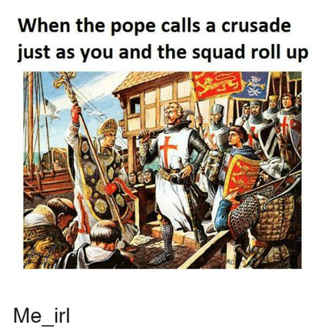 Crusades Memes - funny crusade memes of 2016 on sizzle bodies