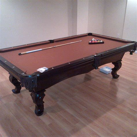 pool table movers denver colorado pool table repair gallery pool table movers denver