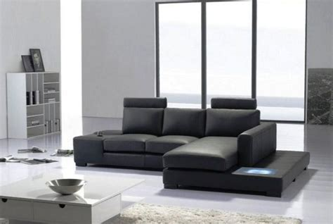 cheap modern sectional sofas modern cheap sectional sofas cabinets beds sofas and