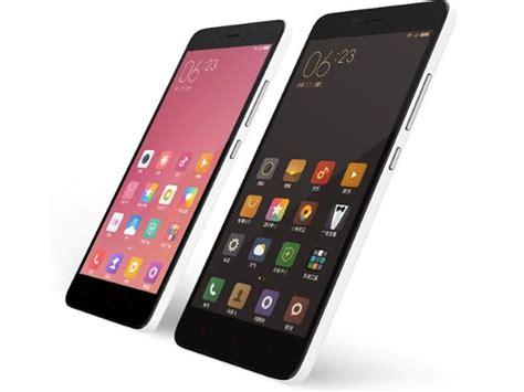 N Spesifikasi Hp Xiaomi Redmi Note 2 harga xiaomi redmi note 2 pro spesifikasi review terbaru