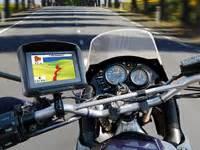 Motorrad Navi Preis Leistung by Navgear Real3d Motorrad Navi Tourmate Mx 350 Westeuropa