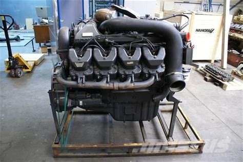 used scania dsc 14 13 engines year 2012 for sale mascus usa