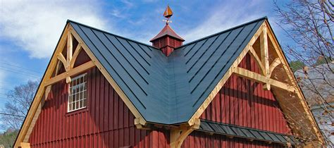 post beam garages custom barns  buildings  carriage shed