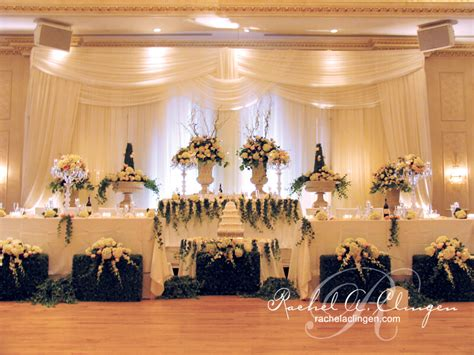 wedding backdrops toronto backdrops wedding decor toronto a clingen