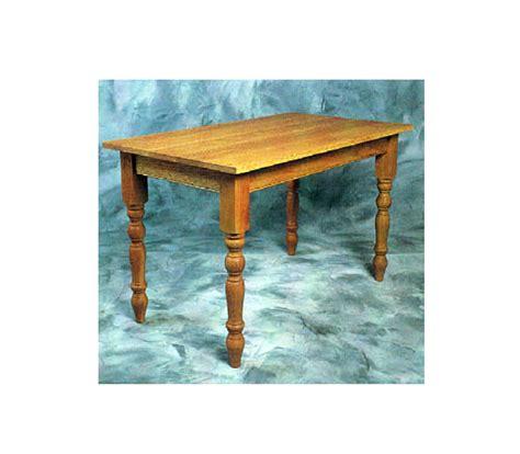 Farmhouse Kitchen Bar Table Oak Farmhouse Dining Table T53 Drakes Bar Furniture