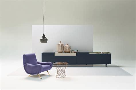 Hülsta Esszimmer Xelo by Coole Retro Wohnzimmer