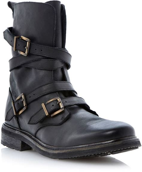 shopstyle mens boots shopstyle mens boots 28 images asos brogue boots in