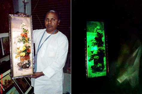 glow in the paintings india glow painting 003 manufacturer in hyderabad telangana