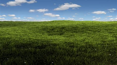blender tutorial grass the secret to creating realistic grass in blender on vimeo