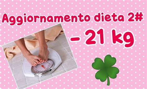 alimentazione 7 mesi menu tipo per bimbo di 7 8 mesi aiutatemi
