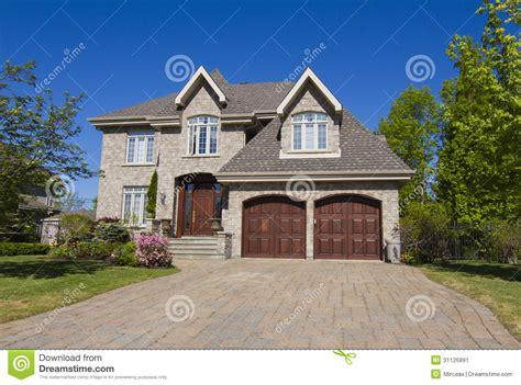 big big house big house stock image image 31126891
