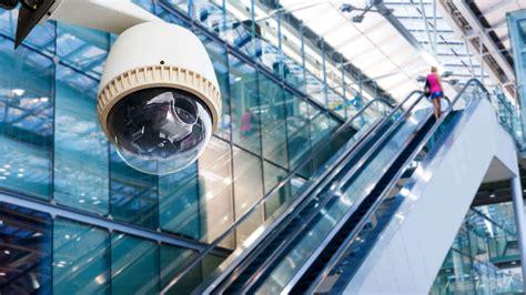 hd cctv cctv leeds cctv installers leeds burglar alarms leeds