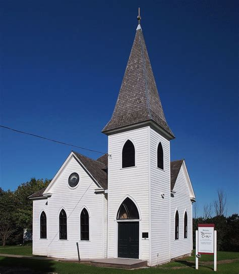 lutheran church homosexuality