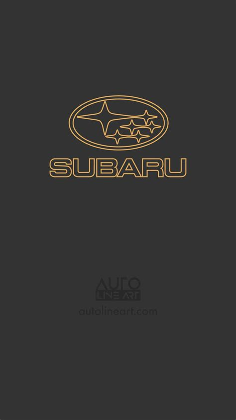 subaru logo wallpaper 62 sti logo wallpapers on wallpaperplay