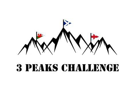 cornwall air ambulance 3 peaks challenge 2017 cornwall