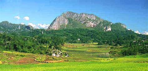 mamasa regency kuburan tedong tedong minanga