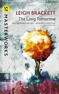 the long tomorrow download leigh brackett the long tomorrow epub torrent kickasstorrents