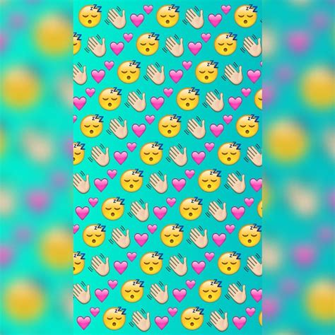 emoji water wallpaper emoji emojis cool on instagram
