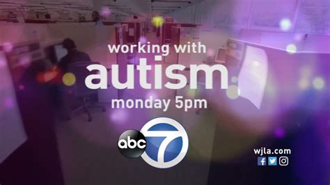 for adults with autism a struggle to find jobs phillyvoice