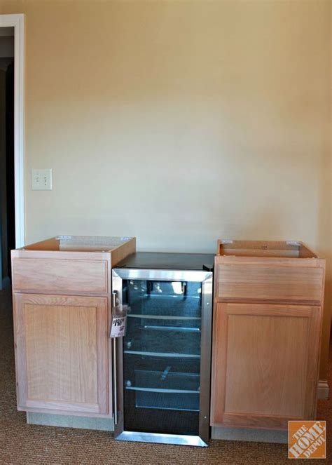 18 inch base cabinet home depot 79 best images about slate top on pinterest