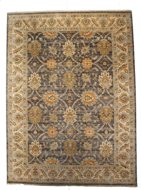 fj kashanian rugs pin by fj kashanian rugs on oushak rug collection