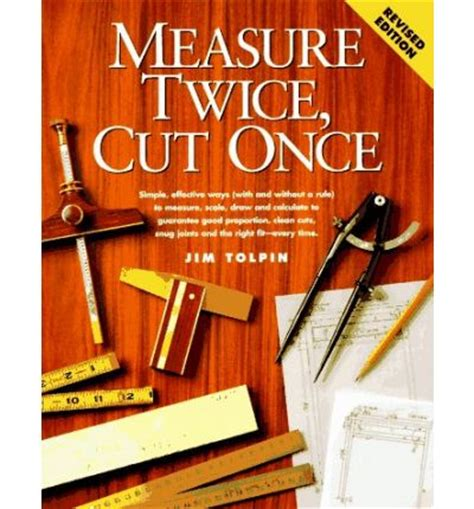 corset cutting and revisededition books measure cut once jim tolpin 9781558704282