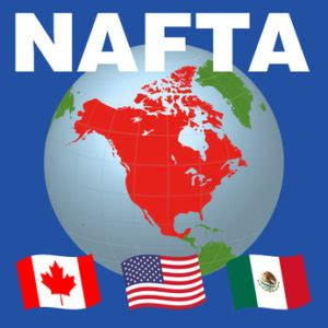nafta changes what should businesses do to prepare for potential nafta
